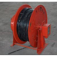JEM series of constant Tension Power-driven Cable Reel