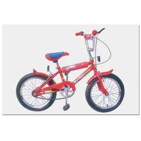 kid's bicycle/kid's cycle/kid's bike thumbnail image