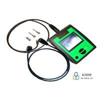 Auto endoscopic scan tool thumbnail image
