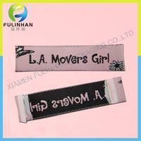 woven label,printed label,garment label,main label thumbnail image