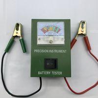 battery tester BT-1676