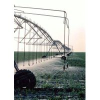Farm Equipment Agriculture Irrigation System Lateral Move Sprinkler Irrigation Equipment (IR-200)