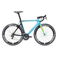 Giant Propel Advanced 0 2016 - Road Bike