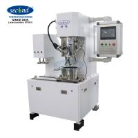 SEC-MP-5L Automatic Mixing and Pressing Machine thumbnail image