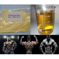 99.0%High Purity Trenbolone Powder Trenbolone Base powder Anabolic Steroid for bodybuilding