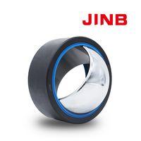 JINB bearing GEEW200es-2RS, SKF Type Bearing, High Quality Bearing
