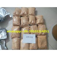 99.8% Legal Stimulant Eutylone crystal EBK BMDP BK-EBDP strong effect (whatsapp:+86-19103214051) thumbnail image