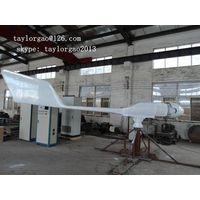 YANENG centrifugal pitch controlled wind turbine 10kw thumbnail image