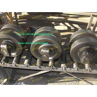 Top Roller For 100Ton IHI CCH1000-5 Crawler Crane thumbnail image
