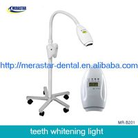 LED teeth whitening lamp/teeth whitening light/teeth whitening machine/tee thumbnail image