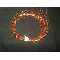 LED mini string light thumbnail image