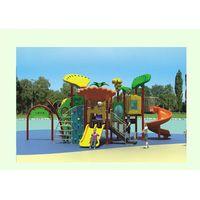 Mall playground amusement park thumbnail image