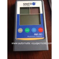 SIMCO FMX-003 Electrostatic Field Meter / ESD Test Meters / Simco Measuring Meter