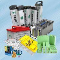Lithium Battery for E-tools,E-bike,EV,Energy Storage,UPS,etc.