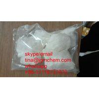 top real hexen crystal hex-en Ethyl-Hexedrone in stock 1715016-75-3 thumbnail image