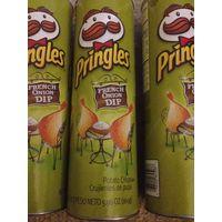 Pringles Chips ,Lays Chips,Doritos Chips,Cheetos Chips thumbnail image