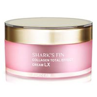 SHARK'S FIN COLLAGEN TOTAL EFFECT CREAM LX