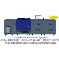 PVC Card PrinterPVC Card Laser Printer price thumbnail image