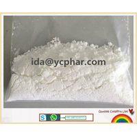 Sleep Aid Phenibut CAS 1078-21-3