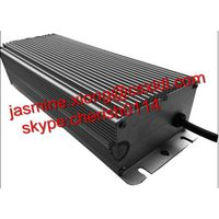 400W,600W,1000W digital electronic ballast for hydroponics lighting