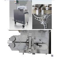 automatic sausage cutting machine thumbnail image