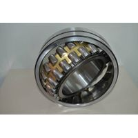 spherical roller bearings 23134CAW33