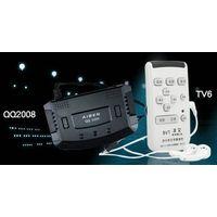 TV6 wireless headphone for TV/PC thumbnail image