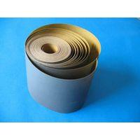 Abrasive paper Belt