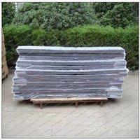 scaffolding toeboard