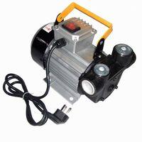AC fuel transfer pumps thumbnail image
