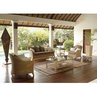 hot sale outoor furniture /patio /wicker culb furniutre sofa sets OM124
