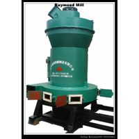 Raymond Stone/Rock Grinding Mill with Large Stocks thumbnail image