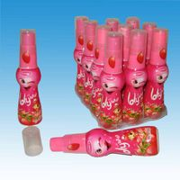 YUSS003 Loly Sour Spray thumbnail image