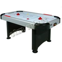 6'Air Hockey Table Game Table