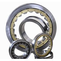 China famous brand HGF cylindrical roller bearing NJ1012EM NU1012EM sizes