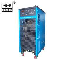 Inverter IGBT Stud Welding Machine (RSN-3150) thumbnail image