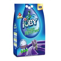 Washing powder lavender perfumed 1kg JOBY