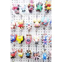 Phone Chains/phone charms /pomotion gifts/promotion wholesaler/bag charms/photos accessories/gifts d
