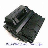 Genuine Toner Cartridge HP 1338A