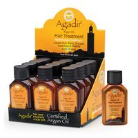 Agadir Argan Oil Hair Care, Skin Ceuticals Skin Care, MD Formulations SKincare Wholesales thumbnail image