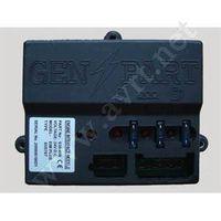 Generator AVR EIM630-465