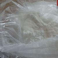Tibolone CAS 5630-53-5 thumbnail image