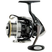 Daiwa Steez EX Spinning Fishing Reel