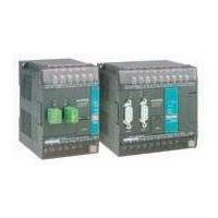 FATEK PLC FBs-40MA ,industrial controller