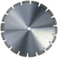Laser welded circular saw blade thumbnail image