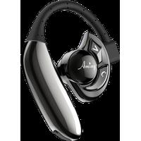 UFO Business Bluetooth Headset thumbnail image