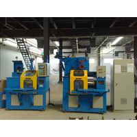 straight wire drawing machine thumbnail image