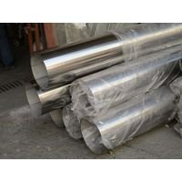 Stainless Steel Sanitary Pipe Polished 316L 304L ASTM A270