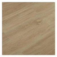 Wooden pattern vinyl flooring plank spc flooring