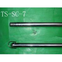 stainless steel broomstick(TS-SC-7) thumbnail image